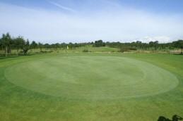 Goosnargh Golf
